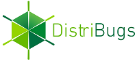Distribugs